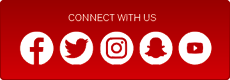 Connect With Us